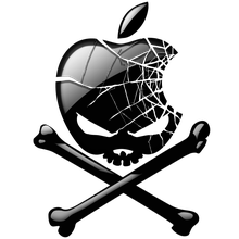 Apple: IOS7 vulérable aux attaques Man in the middle