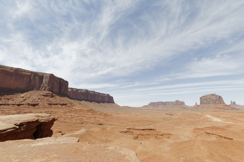 Album - Pages-Lake-Powell