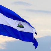 Ortega dénonce la position des États-Unis concernant les élections au Nicaragua - Analyse communiste internationale