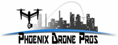 phoenixdronepros
