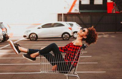 [EMAILING] 5 méthodes pour dynamiser votre boutique e-commerce grâce au marketing comportemental [par Jessica d'ActivTrail]