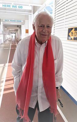 Gros-Câlin de Jean-Pierre Rawson