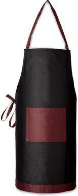 L'objet publicitaire au service de la gastronomie et du vin