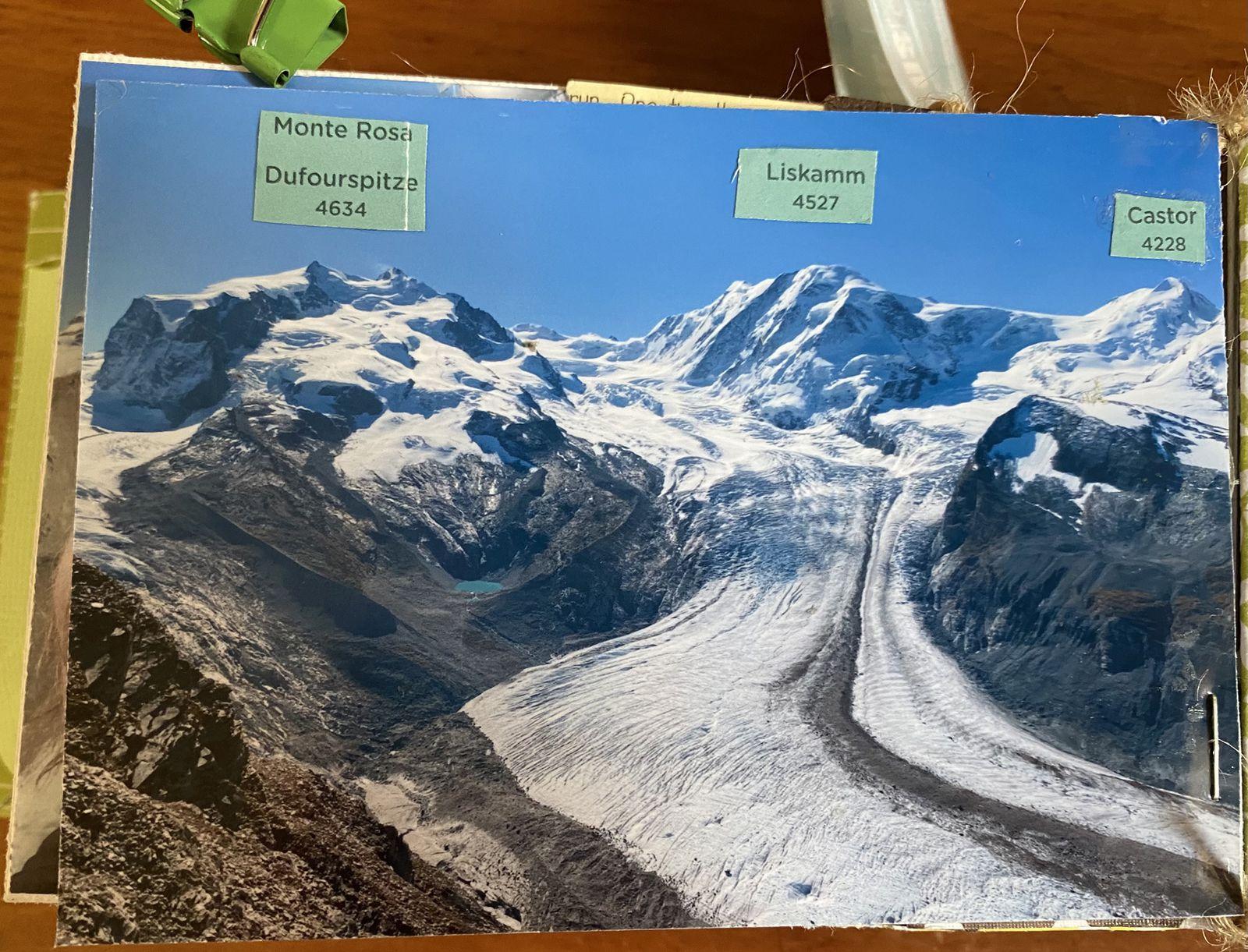 2020-10-13 Mini Zermatt (septembre 2020)