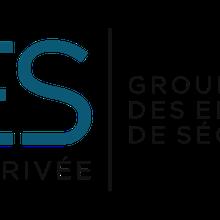 Les 15 propositions du GES dans le cadre de la concertation sur le livre blanc [Sécurité Privée]