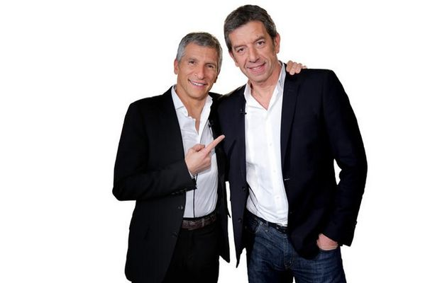 « Tout le monde joue » sur le cerveau ce mardi soir sur France 2
