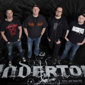 Interview with Thomas 'UnderTom' Jentsch from UNDERTOW
