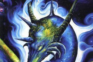 Fa-Seiryu - tome 1 : Le Dragon-Planète, Les Frères Hoyas, Dragon-Planète Editions, 2012