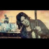 """EUROPE - """"WAR OF KINGS"""" Official Video"""