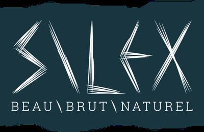 SILEX, la box beauté bio et naturelle pour hommeà shopper pour Noël