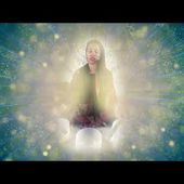 Guided Meditation - Manifest Your Soul's Desire