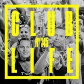 Tiësto - Club Life 745 2021-07-10
