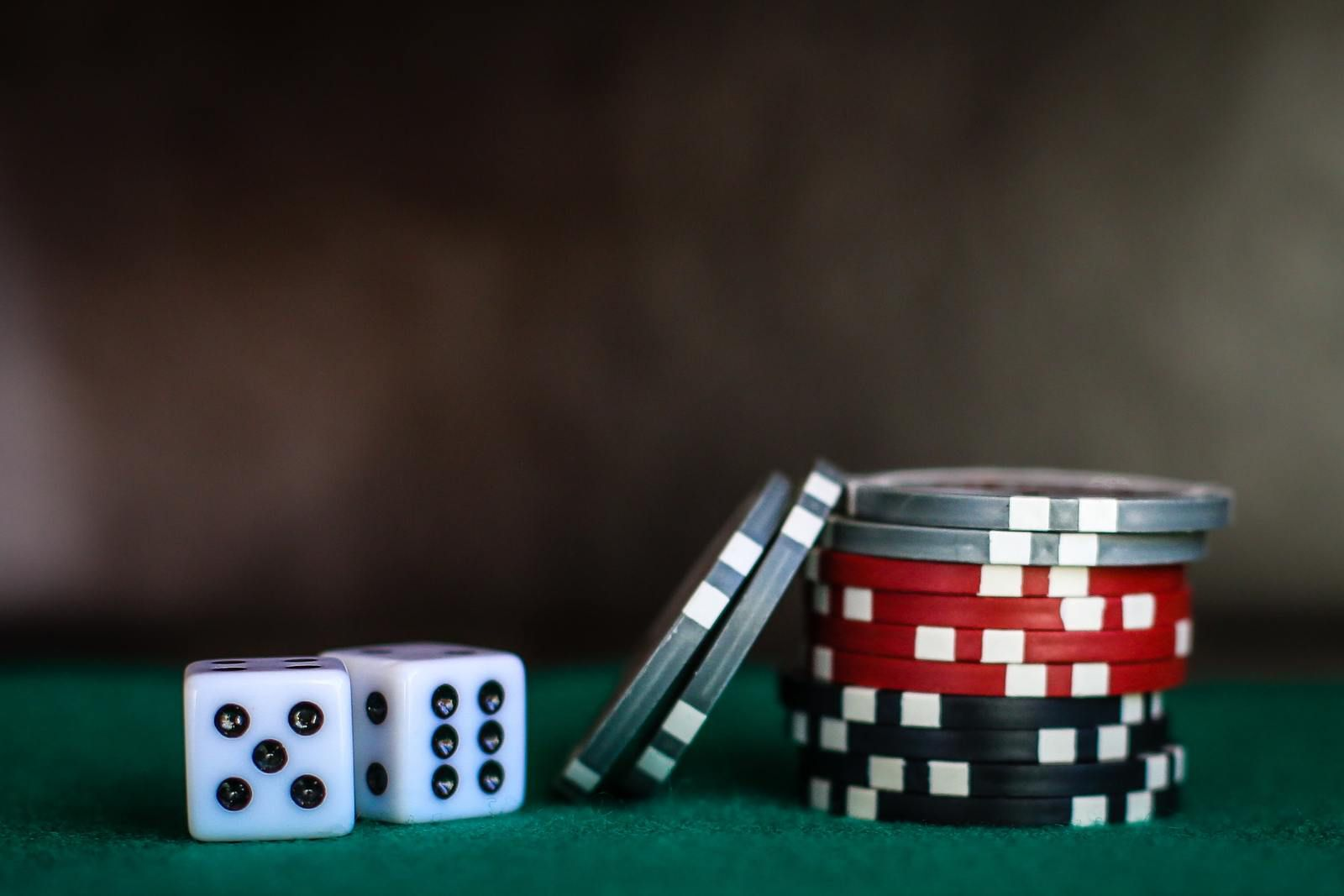 The Psychology Of Fear And The Science Of Poker - The Psychology Of Fear  And The Science Of Poker