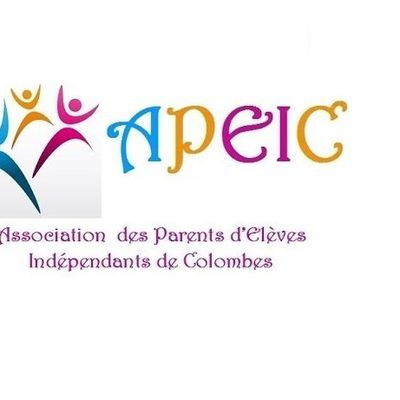 APEIC - Association des Parents d'Elèves Indépendant de Colombes