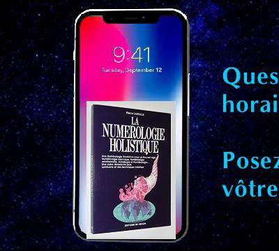 NUMEROLOGIE, VIDEOS