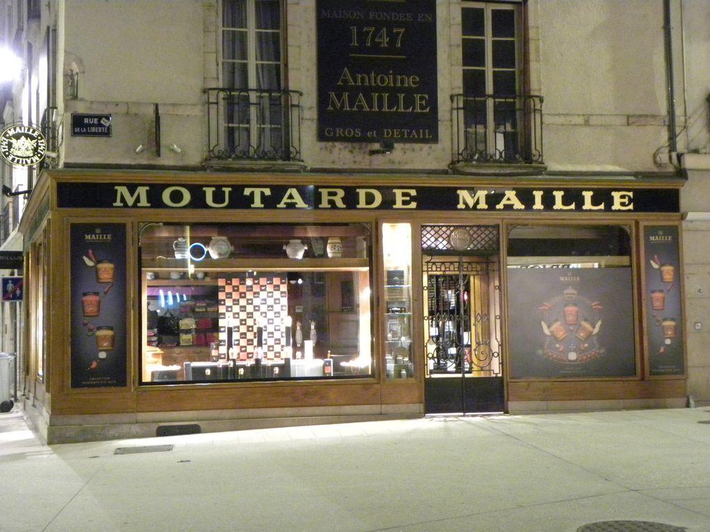 Album - Marsannay-Martine