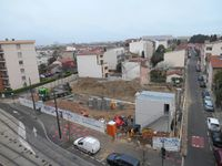 chantier Bouygues avril 16