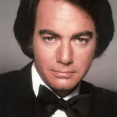 Neil Diamond: albums, songs, playlists | Listen on Deezer