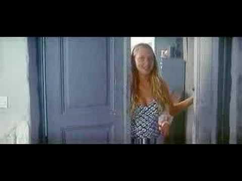 Cinéma : Mamma Mia ! Voici la nouvelle bande annonce de l'évènement de la rentrée !