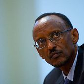 The danger of an unchallenged myth: The lie that is Rwandan President Paul Kagame - Businessday NG