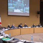 Arrêt du réacteur nucléaire de quatrième génération ASTRID : le député André Chassaigne saisit le parlement