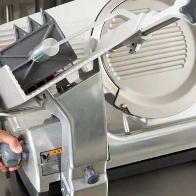 The Advanced Guide to Hobart Slicer Troubleshooting