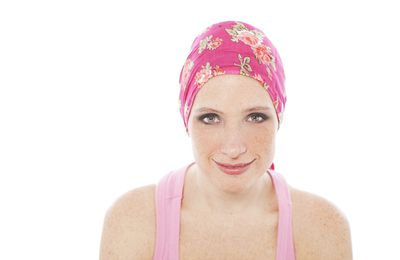 PYRO-ENERGEN II Defeats Breast Cancer! This Is A Have to check out!