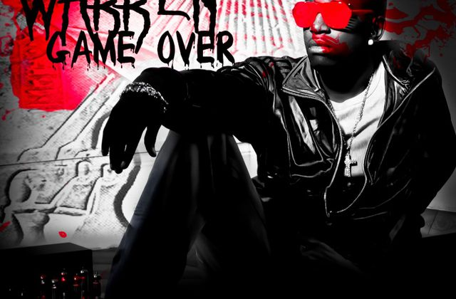 [ZOUK]WARREN-GAME OVER-2011