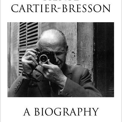 Free download books in pdf file Henri