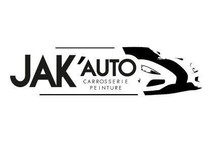 Carrosserie Jak'Auto