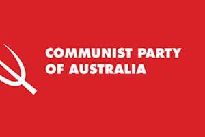 Communist Party of Australia (CPA)