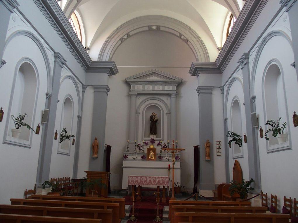 l'église catholique...