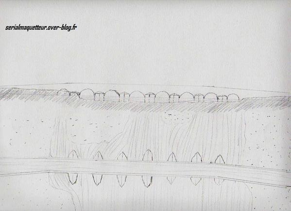Album - Pont-romain-d'Yvré-l'Evèque