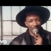 Kool & The Gang - Stone Love (Official Video)