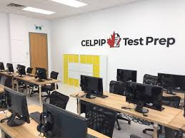 PASS CELPIP CERTIFICATION WITHOUT EXAMS, TEST OR TRAINING
