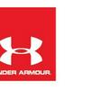 Découvrez la Speedform® FORTIS, la nouvelle chaussure de running D' Under Armour