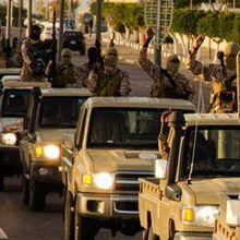Intervention en Libye : errare humanum est, sed perseverare diabolicum