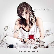 Jar of Hearts - Christina Perri / Übersetzung