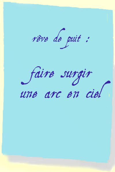 Album - tous mes poet-it