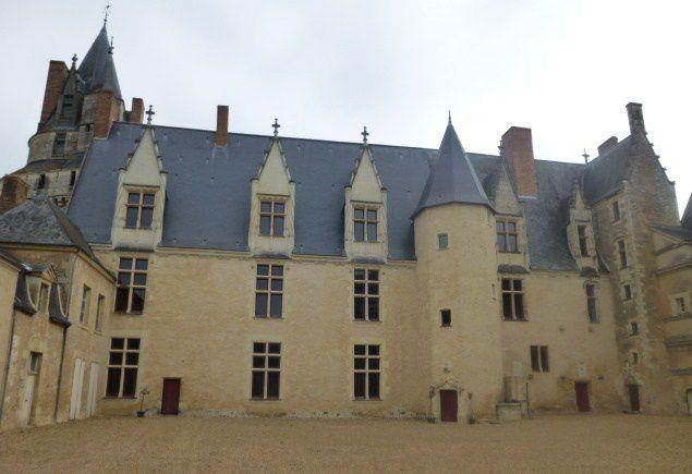 Album - Vallee-du-Loir