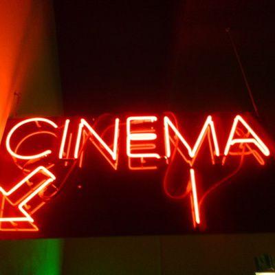 Où acheter de belles affiches de cinema ?