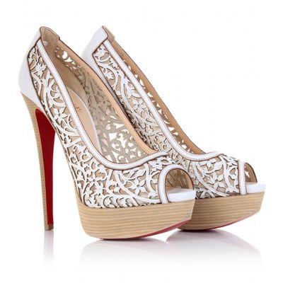 Schuhe:)