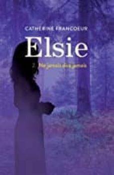 Ebook txt portugues descargar ELSIE VOLUME 2, NE