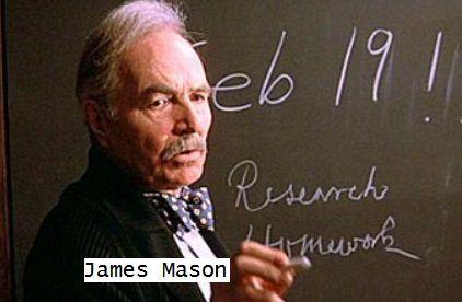 THE VERDICT Réalisé par Sidney Lumet. Avec Paul Newman, Charlotte Ramping, James Mason, Jack Warden...