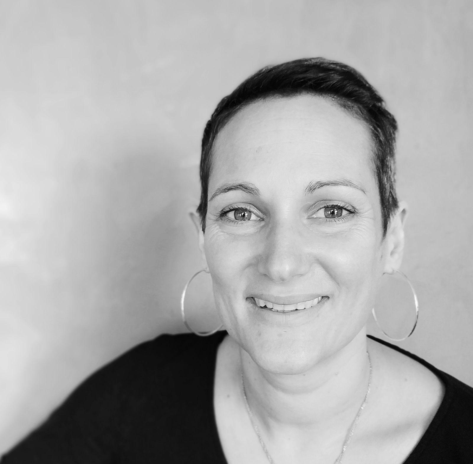 Aline Dornier crée Chouette Ethique, votre supérette personnalisée et écoresponsable dans le Haut-Doubs !
