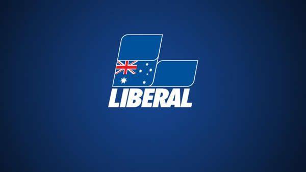 Parti Libéral Australien