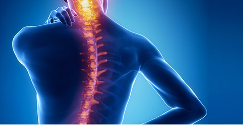 Spinal Pain Treatment: What Are The Latest Technologies To Handle It?