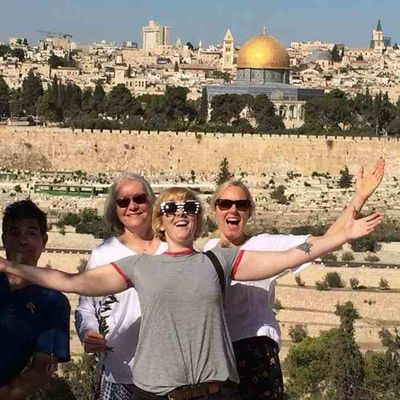 Amazing Things that You Can Do In Israel