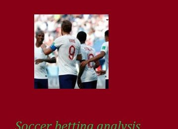 3 Things to Consider before Placing your Football bet