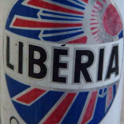 Velo Liberia Grenoble